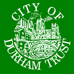 The City of Durham Trust